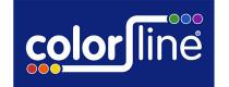 Color-Fine