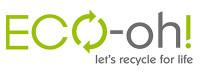 Eco-Ho