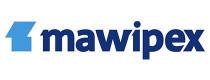 Mawipex
