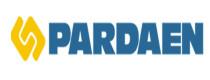 Pardaen