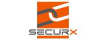 Securx